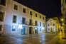 Câmara de Torres Vedras denuncia alegados benefícios fiscais dados a vereadora