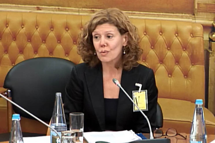 Ana Carla Almeida