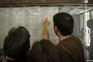 Notas internas dão acesso a ensino superior