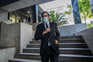 Rui Moreira reage emocionado à decisão que o leva a julgamento no caso Selminho