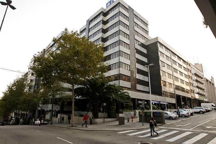 Tribunal de Instrução Criminal do Porto
