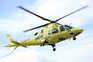 """Rapaz de 15 anos em estado grave após colisão entre moto 4 e """"buggy"""" em Silves"""