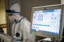 Áustria vai receber doentes portugueses nos cuidados intensivos
