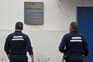 Guardas prisionais estão alarmados com nova droga
