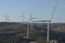 Rede Europeia de Ação Climática quer energia 100% renovável até 2040