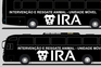 IRA quer comprar veículo pesado para criar unidade móvel