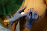 Teletrabalho e confinamento aumentaram cirurgias estéticas