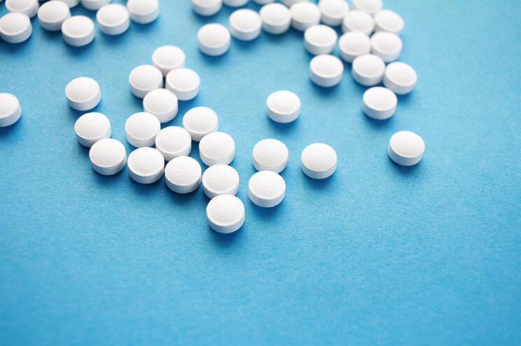 Consultora McKinsey vai pagar 573 milhões de dólares pela crise de opióides