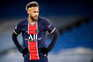 Neymar vai renovar com PSG até 2026, avança imprensa francesa