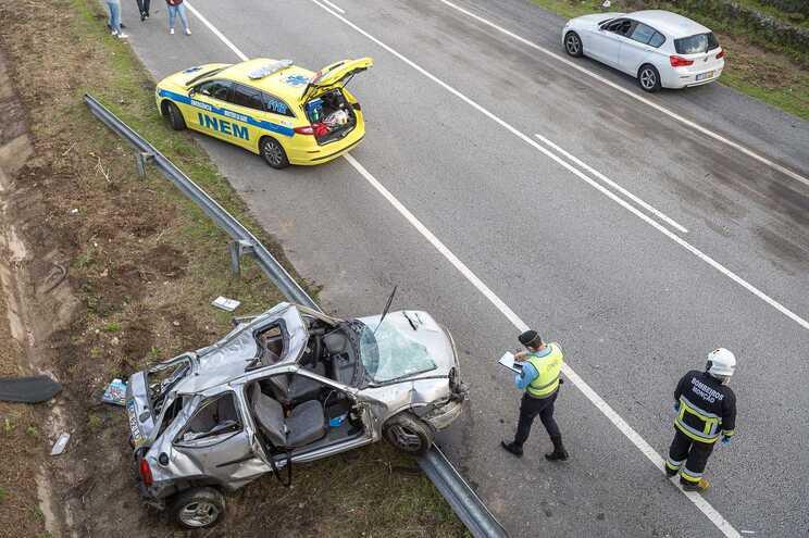 Prémio de seguro cobrado aos automobilistas será igual, qualquer que seja a sua nacionalidade