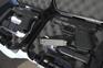 Frágil controlo do armeiro da PSP permitiu a agente furtar 55 armas