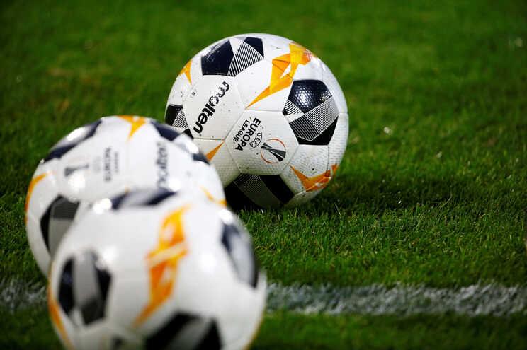 Superliga Europeia é oficial e UEFA ameaça excluir quem jogar