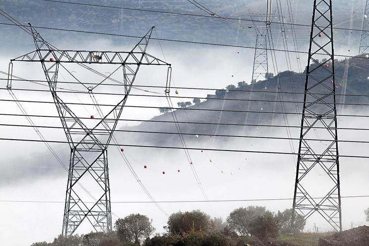 Desconto na eletricidade será feito nas faturas emitidas a partir de hoje