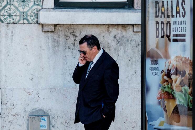 Conselho Superior da Magistratura arquiva processo disciplinar a juiz Carlos Alexandre