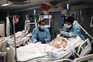 No primeiro ano de pandemia, 19 profissionais de saúde morreram devido à covid-19
