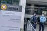 MP deixa cair homicídio qualificado aos inspetores suspeitos de matarem Ihor