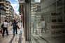 Oito concelhos com mais de 240 casos por 100 mil habitantes: um deles Lisboa