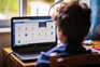 Tarifa social da Internet só a partir de junho