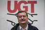 UGT quer salário mínimo de mil euros em 2028
