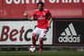 Krovinovic de saída do Benfica