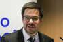 ANAcom resultados negativos em 2020 pela primeira vez desde privatização