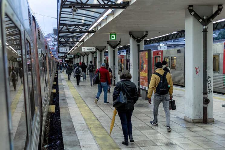 Consultora analisou mobilidade dos portugueses