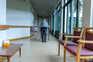 Centros de dia podem reabrir a partir de 5 de abril