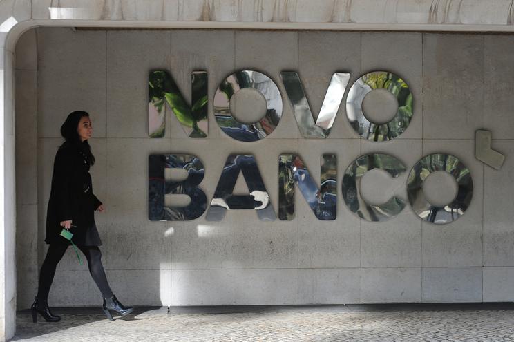 Novo Banco admite tem intensificado despedimentos