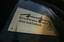 Sindicato pede esclarecimentos à PGR por causa de vigilância de jornalistas