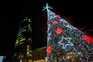 Iluminação natalícia deste ano não vai ficar-se pelo centro da Maia