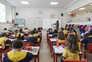 Primeira página em 60 segundos: Escolas já estão a pedir devolução de manuais