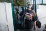 Doença e recusa de juízas adia por horas início do julgamento de motards dos Hells Angels