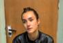 Sofia Sapega foi detida com o namorado, o jornalista Roman Protasevich, no passado domingo