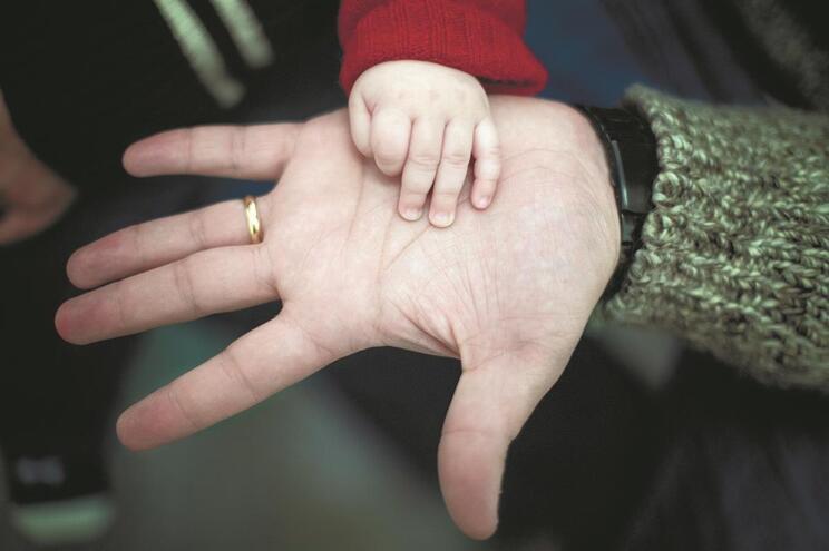 Há cada vez mais pais a pedir horário flexível: no ano passado foram 80