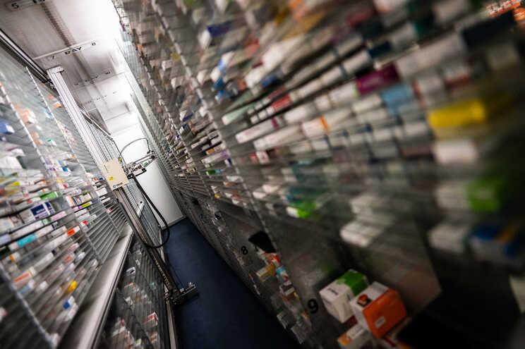 Medicamentos ficaram mais caros em ano de pandemia
