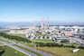 Matosinhos reivindica parte dos terrenos da refinaria para outros projetos