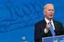 Joe Biden diz que Donald Trump tem de aceitar derrota nas eleições