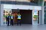 Faro registou a maior queda de passageiros dos aeroportos nacionais