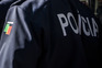 PSP deteve 10 pessoas e apreendeu mais de cinco mil doses de droga