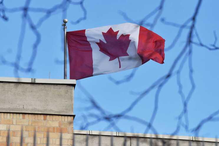 """Parlamento canadiano reconhece """"genocídio"""" dos chineses uigures"""