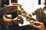 Estudantes criticados por apelos sexuais a troco de bebidas em Coimbra