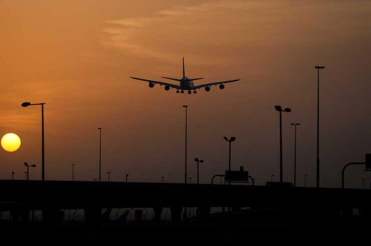 Emirados Árabes Unidos abrem entrada a turistas com vacina completa