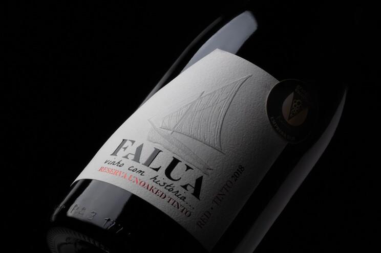 """Falua convida a """"provar Tejo no Porto"""" na edição de verão da Essência do Vinho"""