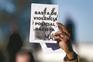 """Para Dunja Mijatovic, a condenação dos polícias de Alfragide foi um """"passo em frente no combate à impunidade"""""""