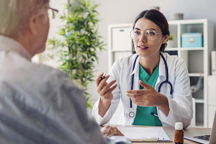 200 mil beneficiam com comparticipação nos antipsicóticos