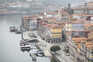 No Porto, o custo médio do arrendamento baixou 4,3%, estando agora nos 997 euros