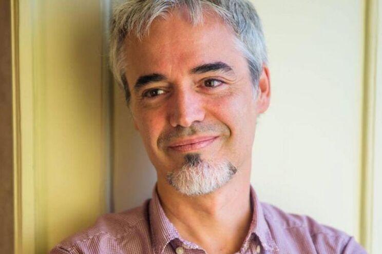 Geógrafo Miguel Bastos Araújo é o vencedor do Prémio Pessoa 2018