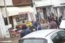 Lavra, em Matosinhos, foi uma das freguesias mais afetadas pelo surto