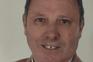 Félix Moreira da Silva não é visto desde 13 de outubro