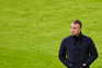 "Bayern de Munique ""desaprova"" anúncio de saída do técnico Hansi Flick"